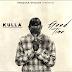 Kulla - Good Time (Prod. por Swagger Studios)