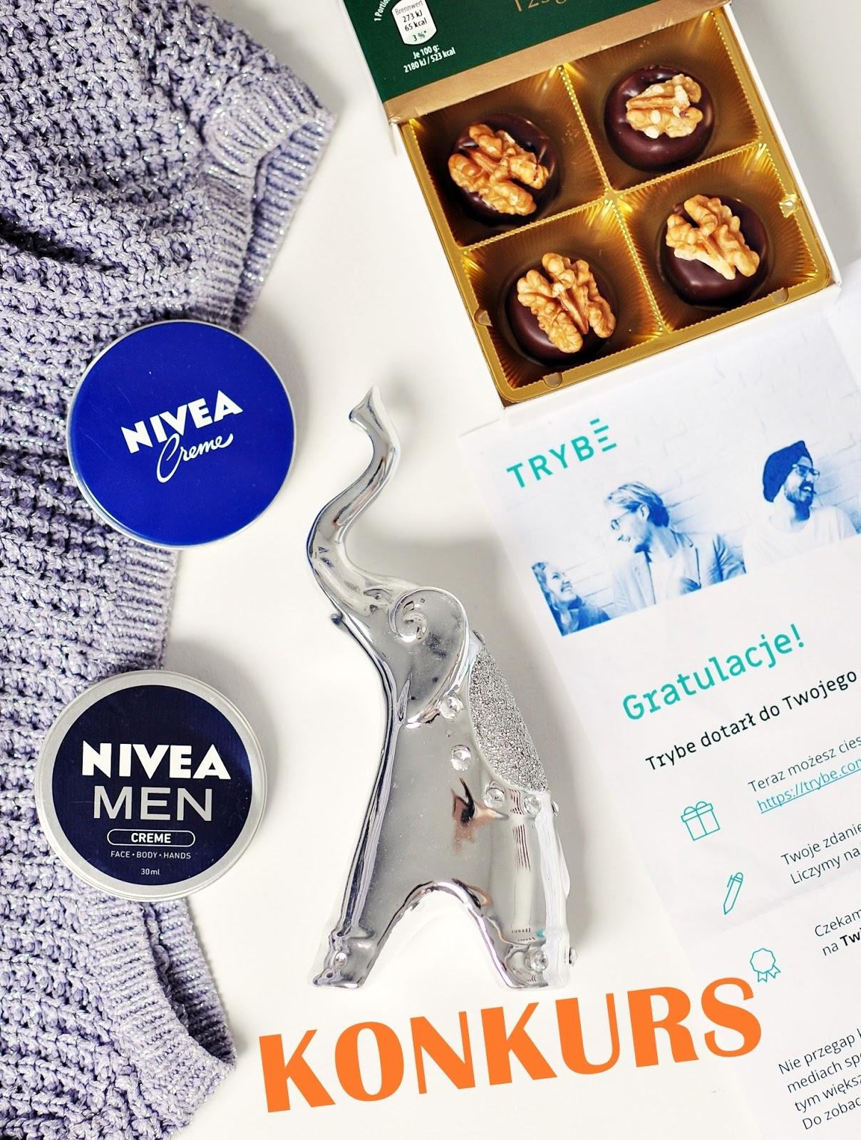 konkurs-Nivea-wygraj-kosmetyki