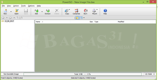 iso bagas31
