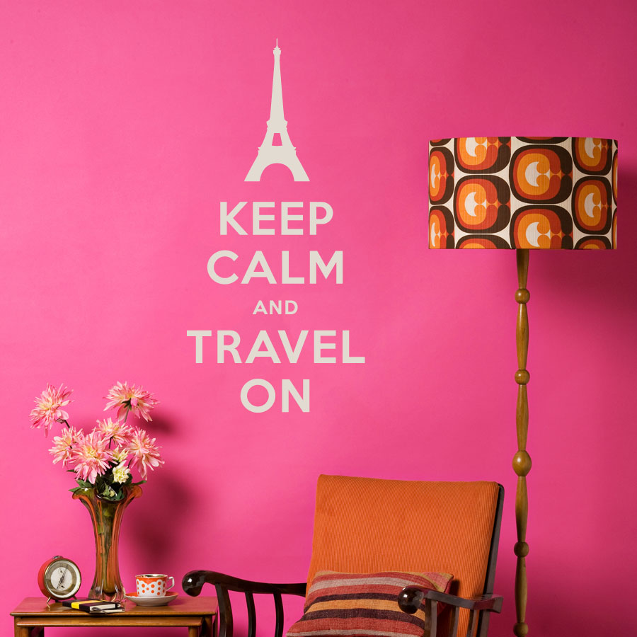 Calm Quotes: Come Fly With Me...: Working Day In A Life Of A Cabin Crew :D