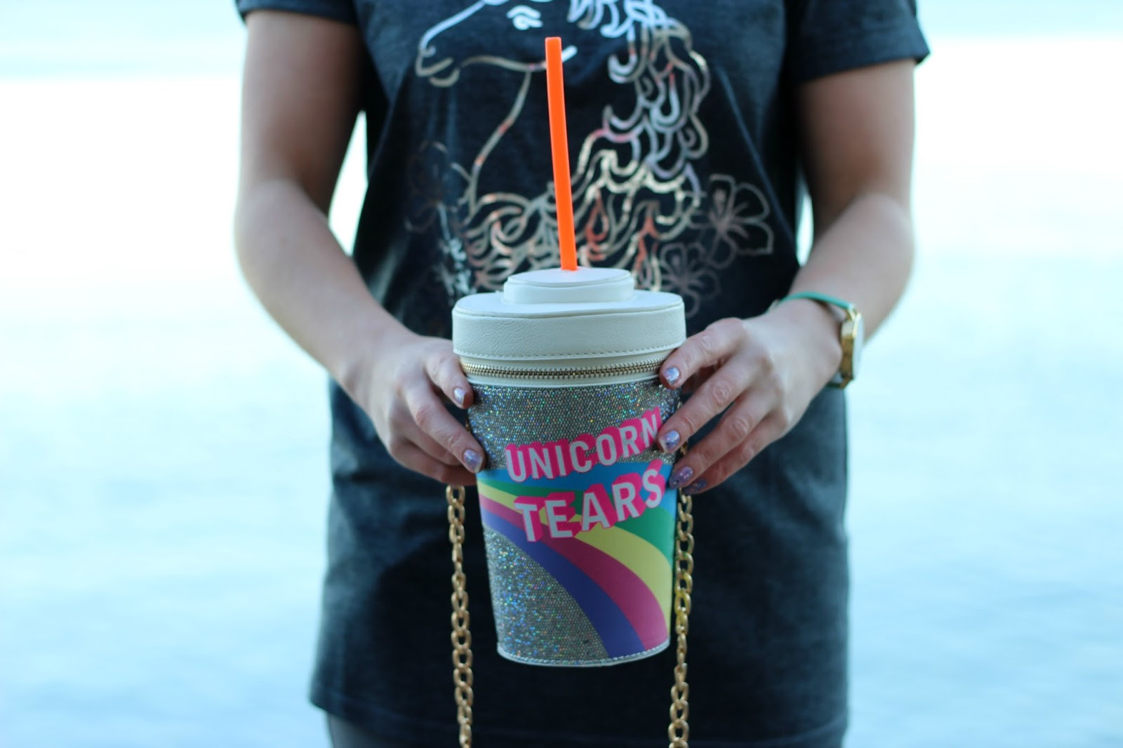 skinny-dip-london-unicorn-bag