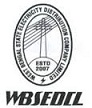 Job at West Bengal State Electricity Distribution Company Limited