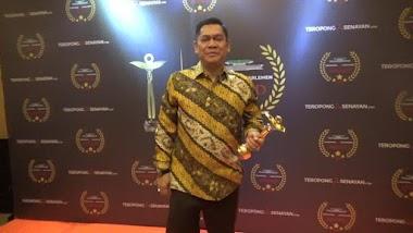 Elit Golkar Perjuangkan Hak Tanah Warga Surabaya-Sidoarjo