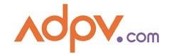 Registrarse en ADPV