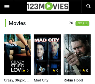 0123moviesfree - Download and watch free movies online