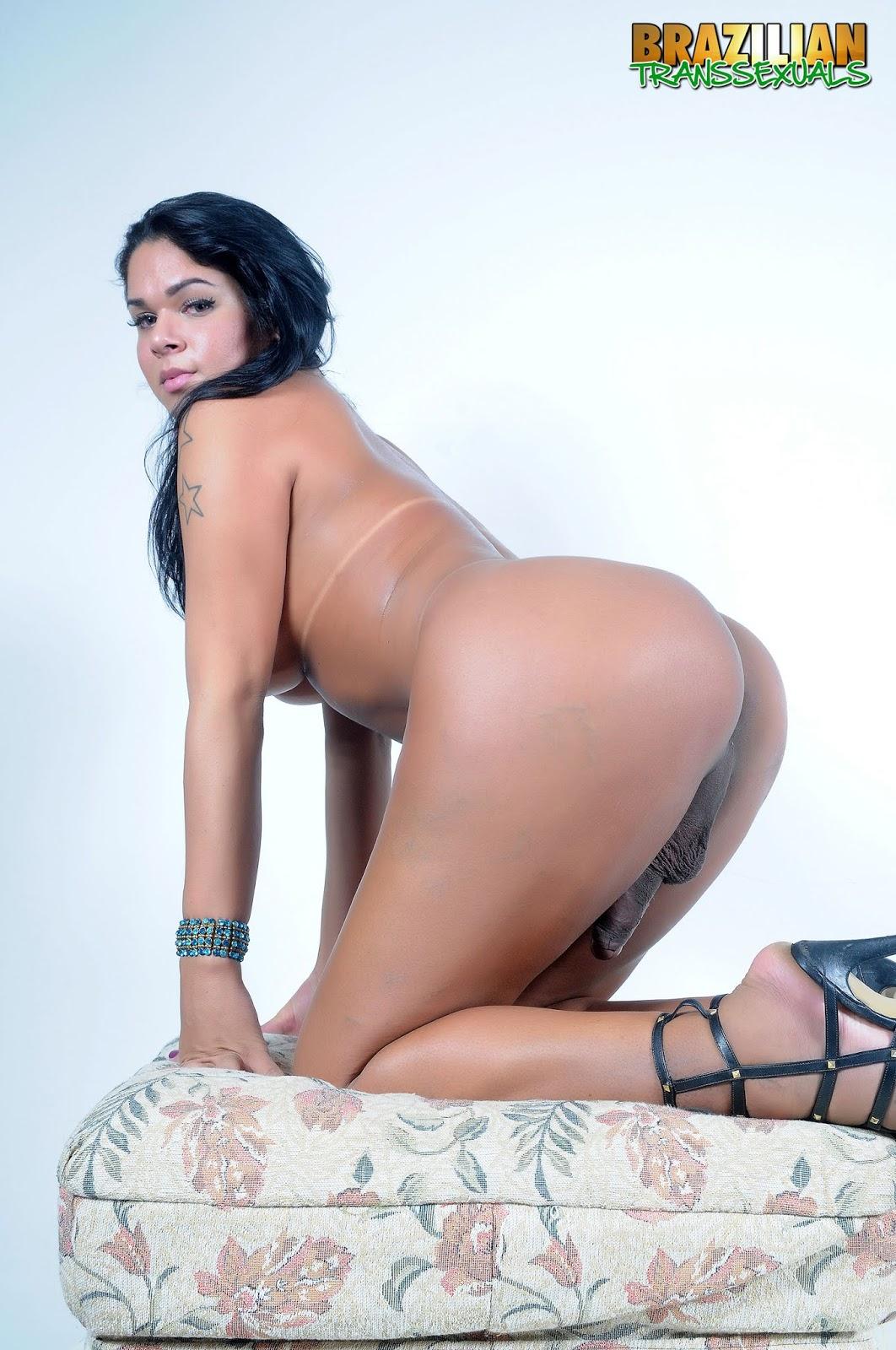 Andressa Soares Porn