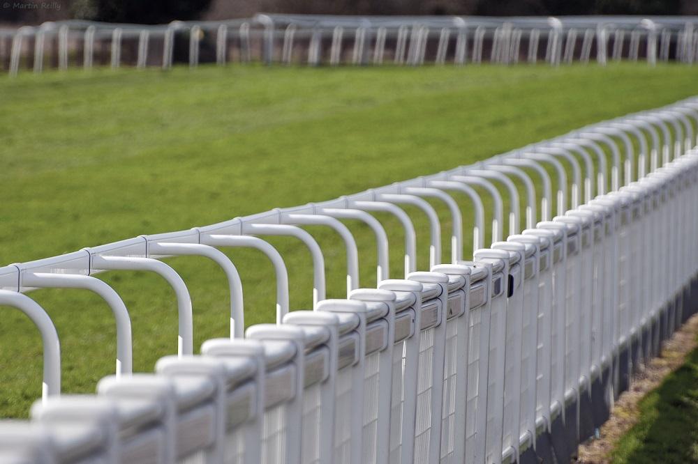 horse-race-rails