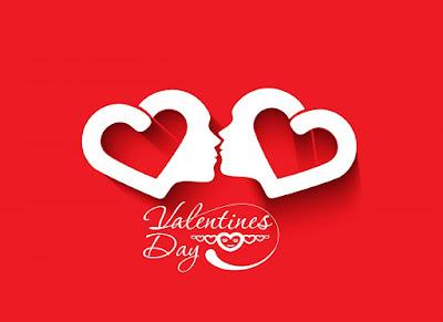 Happy-Valentines-Day-Whatsapp-DP
