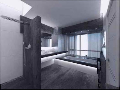 Bathroom Renovation Calgary