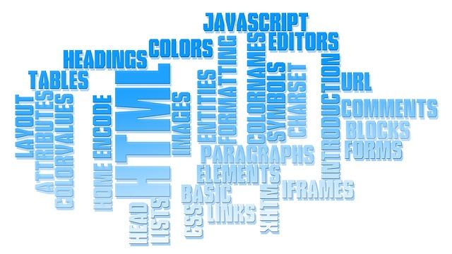 Comprimir para Optimizar el Css de Blogger
