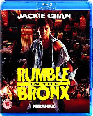 Rumble in the Bronx 1995 Dual Audio BRRip 480p 300mb world4ufree.ws hollywood movie Rumble in the Bronx 1995 hindi dubbed dual audio 480p brrip bluray compressed small size 300mb free download or watch online at world4ufree.ws