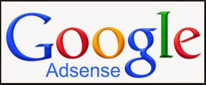 10 Simple Tips to Avoid Google Adsense TOS Violation