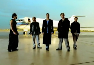 videos-musicales-de-los-90-backstreet-boys-i-want-it-that-way
