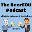 PD in Your Ears: The BeerEDU Podcast