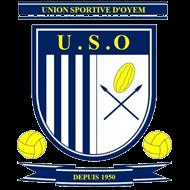 Resultado de imagem para Union Sportive d'Oyem