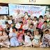 하안종합사회복지관, 광명남초등학교에서 '찾아가는 통일교육' 실시