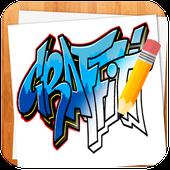 10 Aplikasi Terbaik Cara Menggambar Grafiti Untuk Android Update Terbaru 2016 Free