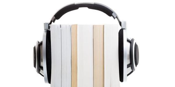 ERICH FROMM : O UČENJU I ČITANJU