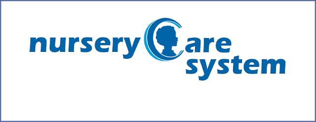 Nursery Care System