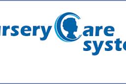النظام الأول على الشرق الأوسط فى إدارة الحضانات Nursery Care System