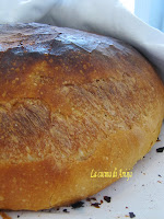 http://lacucinadianisja.blogspot.it/2013/10/il-pane-cafone-per-il-world-bread-day.html