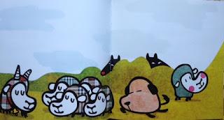 cuento-oveja-bala