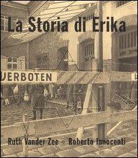 libri sull'olocausto e sulla shoa