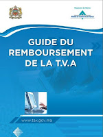 https://www.tax.gov.ma/wps/wcm/connect/ecfe5aab-ebdf-4971-b877-e49f59616a33/guide_rembouressement_vf.pdf?MOD=AJPERES&CACHEID=ecfe5aab-ebdf-4971-b877-e49f59616a33