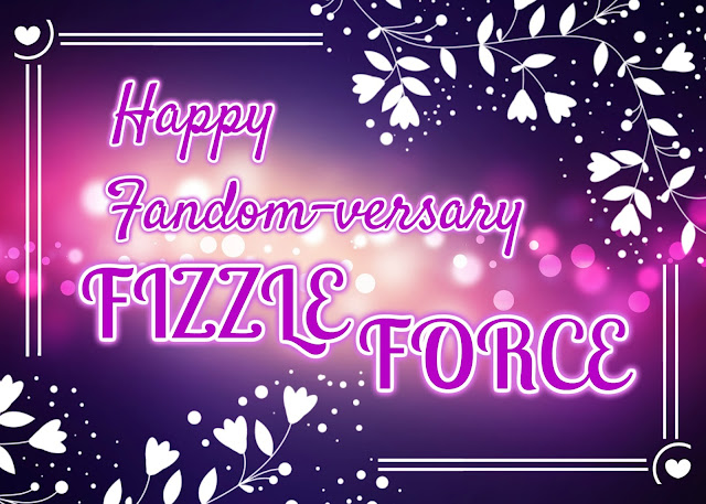 https://www.facebook.com/groups/fizzleforce/