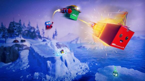 unbox-newbies-adventure-pc-screenshot-www.ovagames.com-5