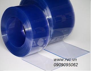 Những Lý Do Nên Sử Dụng Màng Nhựa PVC Trong Dẻo