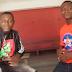 SINGELI VIDEO : Ramoa ft Msaga Sumu - Umevurugwaje (Official Video) | DOWNLOAD Mp4 SONG