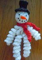 http://translate.googleusercontent.com/translate_c?depth=1&hl=es&rurl=translate.google.es&sl=auto&tl=es&u=http://www.craftelf.com/christmas-ornaments-crochet-curly-snowman.html&usg=ALkJrhgAgk9qsL86qIG2ZNoynPWZ4643eA
