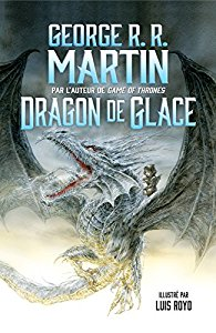 http://regardenfant.blogspot.be/2017/04/dragon-de-glace-de-grr-martin.html