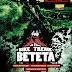 Beteta Marathon Bike Xtreme 2018