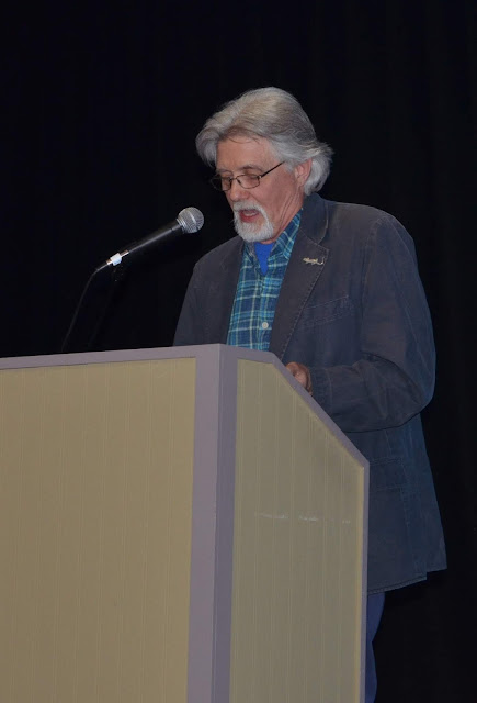 Howard Nelson poets and writers aaduna cayuga museum carriage house theater