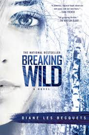 https://www.goodreads.com/book/show/25716626-breaking-wild?ac=1&from_search=true