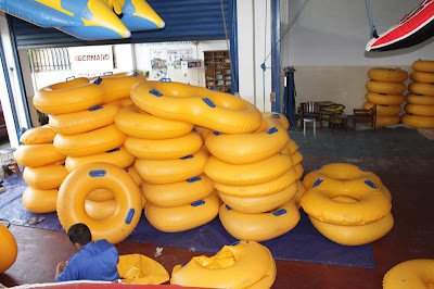 Jual Water Tube_Ban Renang_waterboom_waterpark