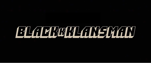 Projected Film: BlacKkKlansmen Review - Spike Lee's Triumphant Return