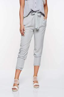 pantaloni_de_vara_pentru_un_look_fresh12