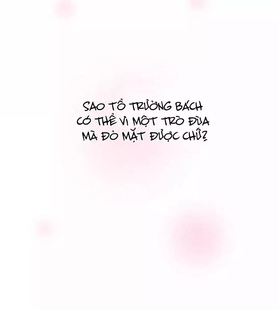 Mùi Hương Lãng Mạn Chapter 31 - Trang 44