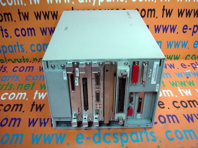 NEC FC-9821Ka model 1