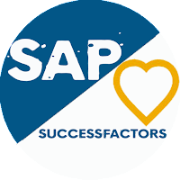 Learn SAP SuccessFactors