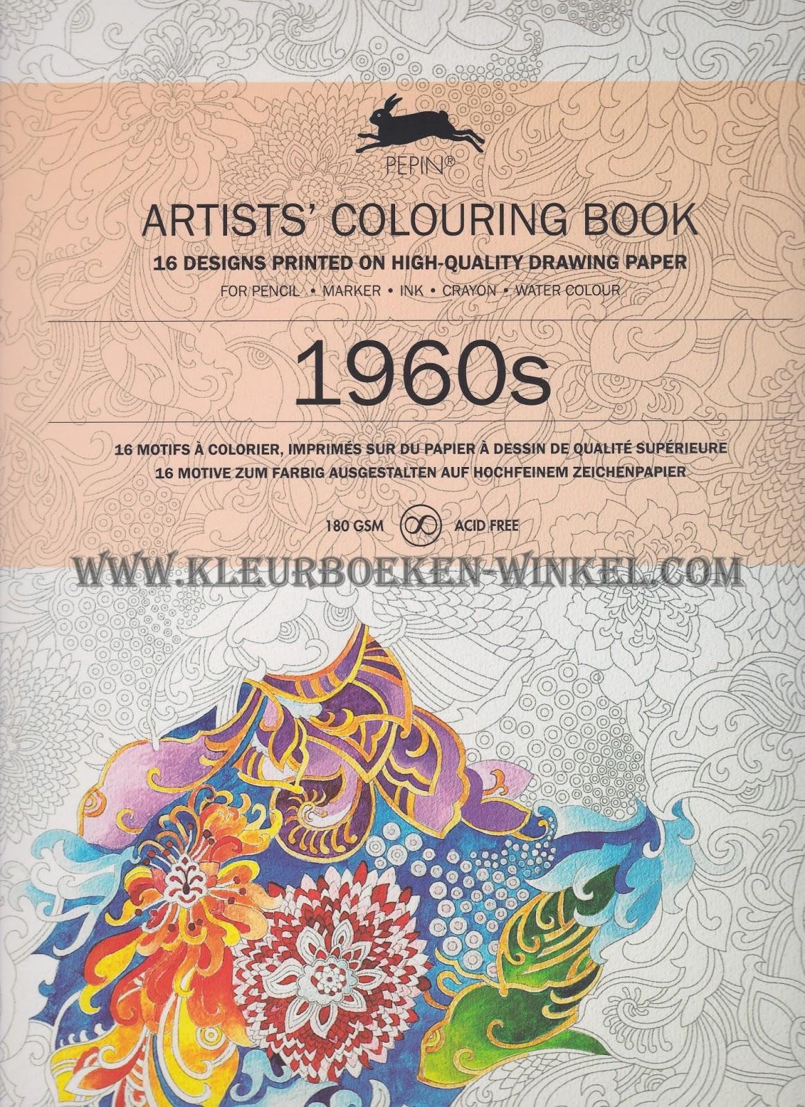 kleurboeken voor volwassenen, 200 titels, snelle verzending, kleurboek voor volwassenen, lage verzendkosten, kleurboeken,  kleurboeken, kleurboeken met voorbeelden, kleurboeken verzending met PostNL, kleurboek senioren,kwaliteitskleurboeken, kwaliteit kleurboeken