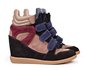 Sneakers 2013 Sneakers 2013