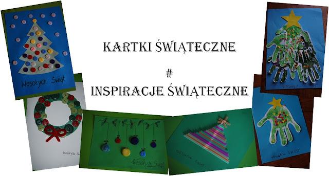 http://www.kreatywniewdomu.pl/2015/12/kartki-swiateczne-cz1.html