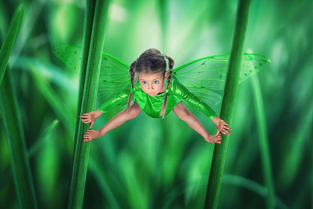 35_Photoshop_children_designs_that_will_inspire_you_by_saltaalavista_blog_image_25