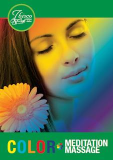 https://marilugroup.com/wp-content/uploads/2019/01/piegh-color-meditation-massage-new.pdf