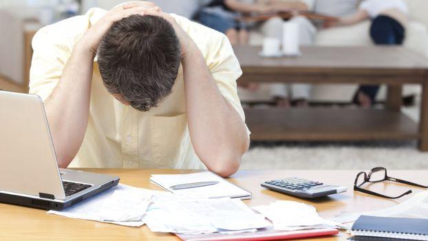 Έρχεται νέο κύμα καταγγελιών «κόκκινων» δανείων από τις τράπεζες…ΤΕΛΟΣ! Θα μας κατάσχουν με το έτσι θέλω
