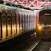 Vandalismo afeta Linha 11-Coral da CPTM e trens operam com velocidade reduzida